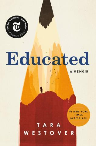 Educated Cover_0.jpg