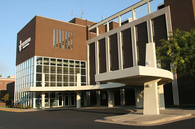 News_Fine Arts Center