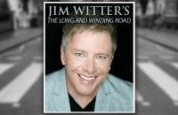 Jim Witter's The Long and Winding Road