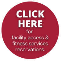 REGISTER HERE for facility access & fitness services..png